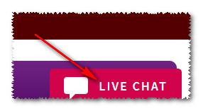 tedata live chat